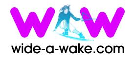 http://www.wide-a-wake.com/